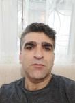 Abdurrahman bu, 41  , Karsun