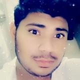 Asad, 26  , Nizwa