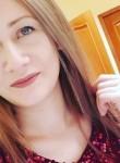 Tatyana, 23  , Anadyr