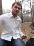 Vitaliy, 29  , Shebekino