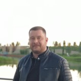 Dimitri, 35  , Weinsberg