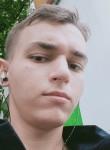 Maksim, 20  , Vladikavkaz