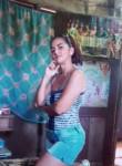 Esmeralda, 18  , Matanzas