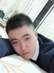Sliviaka, 24, Beijing