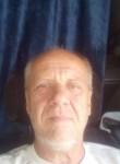 Aleksey, 59  , Kiev