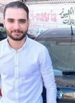 Karim, 22, Damietta