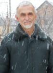 Vladimir, 70  , Dnipr