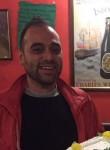 Emilio, 37  , Mosta