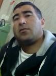 niyaz, 35  , Tsivilsk