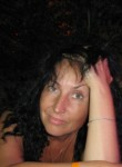 Lara, 45, Moscow