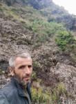 Ruslan, 45  , Makhachkala