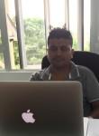 Bheesham, 38  , Quatre Bornes
