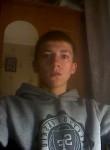 Artem, 21  , Krasnogvardeysk