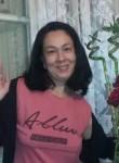 Marina, 43  , Ashgabat