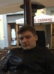 Danyo, 19  , Sorrento