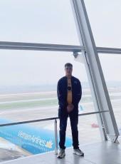Viêtj, 20, Vietnam, Hanoi