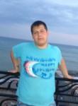 vladimir, 32  , Moscow
