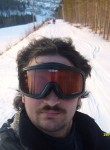 Emil, 39, Krasnoyarsk