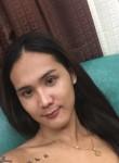 Cheska, 22  , Taguig