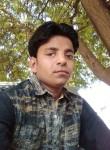 Yaseen Khan, 18  , Manamadurai