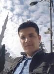 ابراهيم, 31  , Istanbul