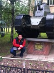 Pavel, 32, Zelenograd