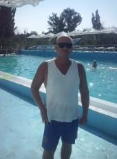 Aleksandr, 36, Russia, Simferopol