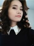 Tanya, 19, Kiev