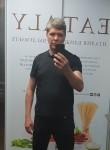 Vlad, 49  , Podolsk