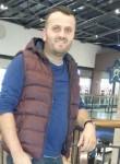 Abdullah, 34  , Sakaraha