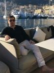 oll, 53  , Monaco