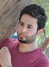 Tarek, 30, Egypt, Qalyub