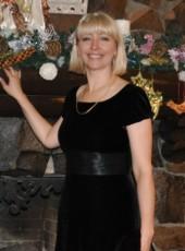 Elen, 48, Ukraine, Kiev