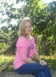 Svetlana, 30  , Valky