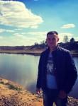 Maksim, 25  , Nerekhta