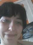 Marie , 22  , Rixensart