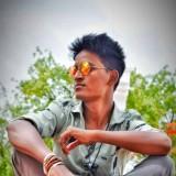 Amogi Helavar, 18  , Bijapur