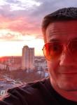 Vladimir, 38  , Kiev