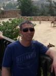 Alexandr, 42  , Tel Aviv