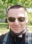Andrey, 41, Kamenskoe