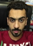 Mohammed, 31  , Ar Rifa
