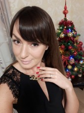Tanya, 37, Russia, Saint Petersburg