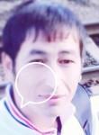 zhavlon Rakhimov, 28  , Buy