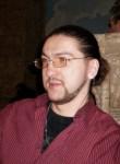 ALEXander, 35  , Rostov-na-Donu