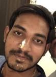 mighty mouli, 26, Nellore