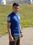 Jamshid, 24, Samarqand