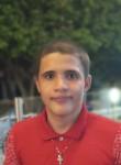 Jeanncarlo, 18, Neiva