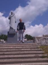 Vladimir, 32, Russia, Khabarovsk