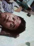 Rizal, 36  , Makassar
