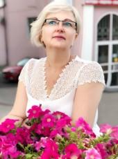 Elena, 48, Russia, Stavropol